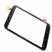 Motorola ME525 / Defy Touch Screen HQ