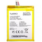 Alcatel Battery Tlp020C2 Original Bulk