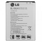 LG Battery BL-59UH Bulk Original