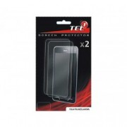Sony Xperia E1 / D2005 Screen Protector (2 pcs)