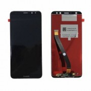 Huawei Mate 10 Lite Lcd + Touch Black Grade A