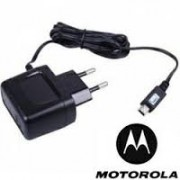 Motorola Charger P330 Mini Usb Bulk