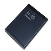 Nokia Battery BL-4D Original Bulk