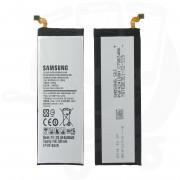Samsung Battery EB-BA500ABE Original Bulk