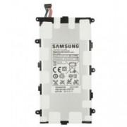 Samsung Battery SP4960C3B Galaxy Tab 2 P3100 Original Bulk