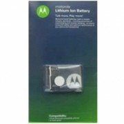 Motorola Battery BZ60 Original Blister