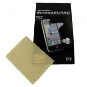 Alcatel One Touch Fire / 4012 Screen Protector