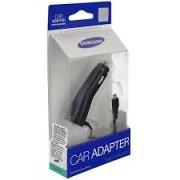 Samsung ACADU10CBE Car Charger Micro Usb Blister