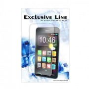 HTC One M8 Mini / One Mini 2 Screen Protector