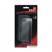 HTC One M8 Screen Protector (2pcs)