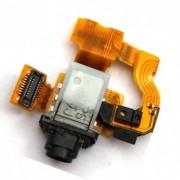 Sony Xperia Z3 Mini / Z3 Compact / D5803 Audio Flex with Sensor Original