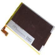 Sony Battery Xperia SP / C5303 LIS1509ERPC Original Bulk
