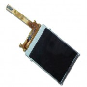 Sony Ericsson W580 / S500 Lcd HQ