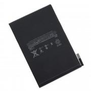 iPad mini 4 Battery Grade A