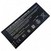Microsoft Battery BV-T5E Original Bulk