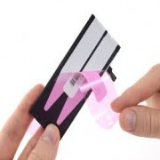 iPhone 4S Battery + Adhesive Tape Grade A