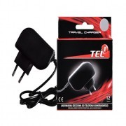Travel Charger for iPhone 3G / 3GS / 4 / 4S Blister