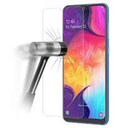 "UNIVERSAL 5.3"" INCH Tempered Glass 9H"