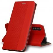 iPhone 11 PRO MAX Vennus Book Sensitive Red