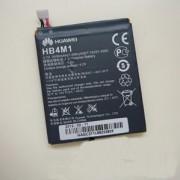 Huawei Battery HB4M1 Original Bulk