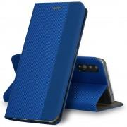 Samsung Galaxy A10 / A105F Vennus Book Sensitive Navy Blue