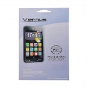 HTC One M8 Screen Protector Venus Matt