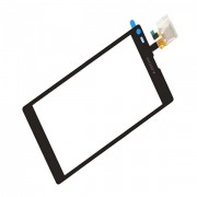 Sony Xperia L / C2104 / C2105 Touch Screen Black HQ
