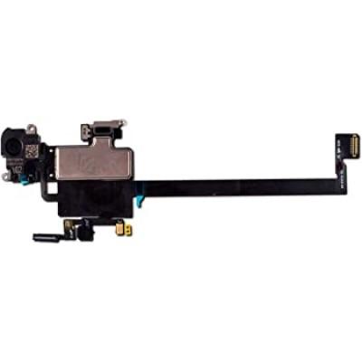 iPhone XS MAX Proximity Sensor + Speaker Flex Grade A