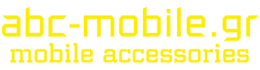 abc mobile logo