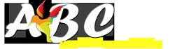 ABC MOBILE - Αξεσουάρ Κινητών Τηλεφώνων
